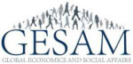 Global Economics and Social Affairs Master (GESAM) - Université Ca 'Foscari de Venise
