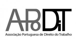 APODIT logo