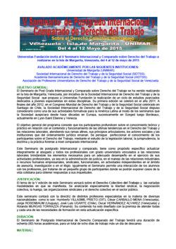 SEMINARIO-DE-ISLA-MARGARITA-2015-FLYER