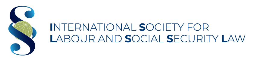 Executive Committee | International Society for Labour and Social